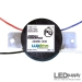 PowerPuck - 1000mA Constant Current LED Driver