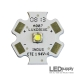 Cree XPG2 - Indus Star 1-Up Cool-White High Power LED