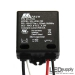 MagTech - 3-Watt 700mA Constant Current LED Driver