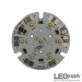 7-up Luxeon C High Brightness LED