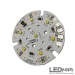 Luxeon C 7-up SMD LED