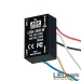 LDB-L Series Mean Well Buck-Boost Mode CC DC-DC LED Drivers