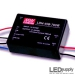 LDH Series Mean Well Step-Up (Boost) Mode CC LED Drivers