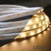 AC LED Flex Strip Kits