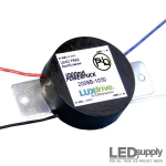 PowerPuck DC LED Driver