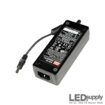 12V Desktop Switching Power Supplies