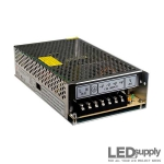 Open Frame 150W Power Supply - 12VDC Output
