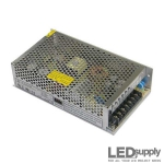Open Frame 240W Power Supply - 12VDC Output