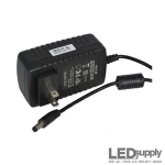 12Vdc Desktop Power-Supply