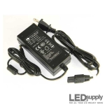 Desktop Power Supply - 12VDC 3AMP