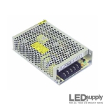 Open Frame Power Supply - 24VDC 4.5AMP