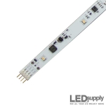 9-Up ElaraStrip - LED Strip Lighting with Nichia Rigel LEDs