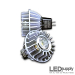 Lamina SoL LED MR16 - Warm-White