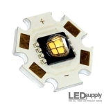 Cree XLamp MC-E High Power LEDs