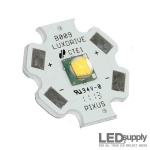 Cree XLamp XM-L High Power LED Star