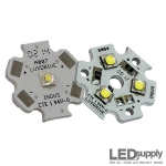 Cree XLamp XP-E2 White High Power LED Star