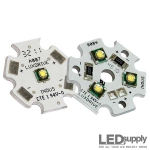 Cree XLamp XP-G High Power LEDs