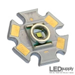 Cree XLamp XR-E LED Star