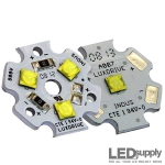 Cree XLamp XT-E White LEDs