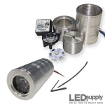 Dynamic LED Light Module - 5-Watt