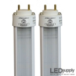 EverLED VE - T8 LED Tube Light