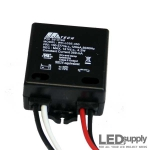 MagTech - 350mA Constant Current LED Driver