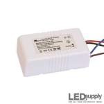MagTech - 9-Watt 700mA Constant Current LED Driver