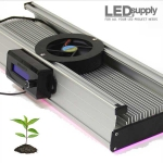 LED Grow Light Kit