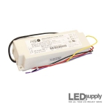 MagTech - 1000mA Constant Current LED Driver with Dimming
