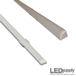 Aluminum Track for 12V LED Strip