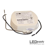 MagTech - 1040mA Constant Current LED Driver