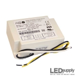 MagTech - 1670mA Constant Current LED Driver