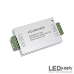 PWM 12V LED Amplifier (Repeater)