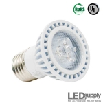 PAR16 Warm-White Dimmable LED Retrofit Lamp