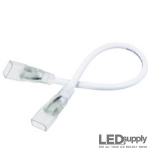 Jumping Cable(s) for AC 5050 LED Strips