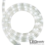 LED Rope Light - Plug n Play