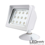 16.5-Watt LED Flood Light