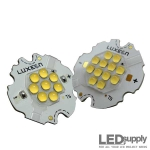 Luxeon K LED Array