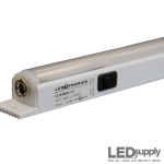 Linear LED Fixture - LVL2