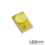 Luxeon R Neutral-White LED Emitter