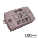 Recom - 350mA Constant Current LED Driver