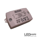 Recom - 700mA Constant Current LED Driver