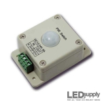 Motion Sensor Switch 12-24V 8A