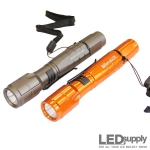 LightStar 300 - LED Flashlight