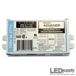 Xitanium - 1050mA Constant Current LED Driver