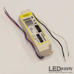 Xitanium - 700mA Constant Current LED Driver